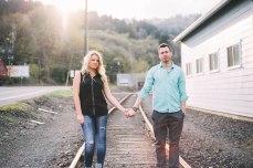 Engagement Photography Portland Oregon-371
