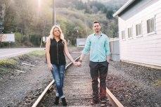 Engagement Photography Portland Oregon-377