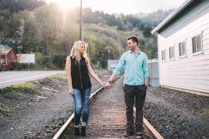 Engagement Photography Portland Oregon-384-2