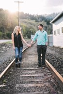 Engagement Photography Portland Oregon-386