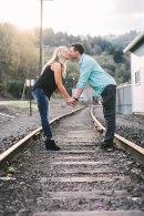 Engagement Photography Portland Oregon-392