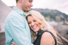 Engagement Photography Portland Oregon-411-2