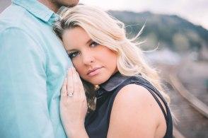 Engagement Photography Portland Oregon-439-2