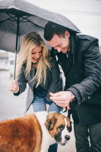Engagement Photography Portland Oregon-440