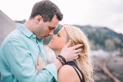 Engagement Photography Portland Oregon-461-2