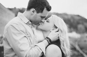 Engagement Photography Portland Oregon-469-2