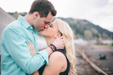 Engagement Photography Portland Oregon-476