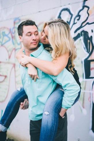 Engagement Photography Portland Oregon-484