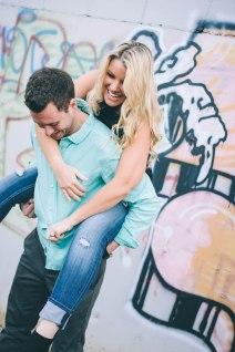 Engagement Photography Portland Oregon-494-2