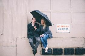 Engagement Photography Portland Oregon-625