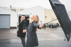 Engagement Photography Portland Oregon-720