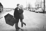 Engagement Photography Portland Oregon-763