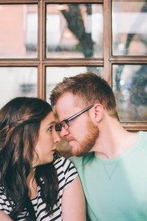 Engagement Photography Portland Oregon-2-108