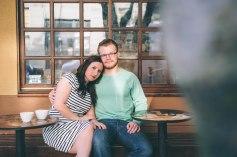 Engagement Photography Portland Oregon-2-115