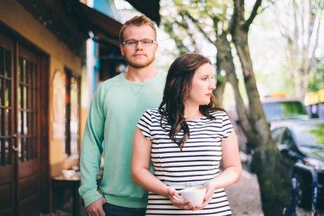 Engagement Photography Portland Oregon-2-16