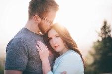 Engagement Photography Portland Oregon-2-2