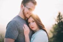 Engagement Photography Portland Oregon-2-39