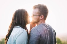 Engagement Photography Portland Oregon-2-4