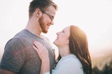 Engagement Photography Portland Oregon-2-41
