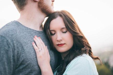 Engagement Photography Portland Oregon-3-14