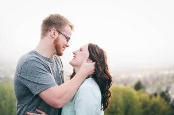 Engagement Photography Portland Oregon-3-23