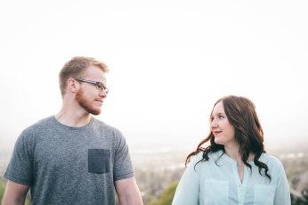 Engagement Photography Portland Oregon-3-28