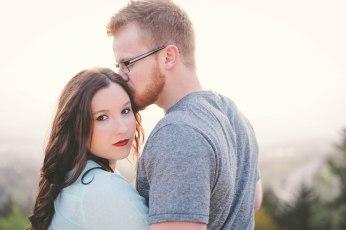 Engagement Photography Portland Oregon-3-4