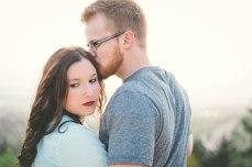 Engagement Photography Portland Oregon-3-63