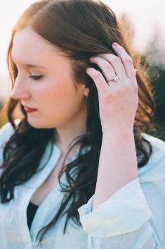 Engagement Photography Portland Oregon-3-93