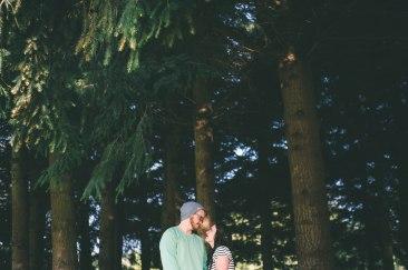 Engagement Photography Portland Oregon-323