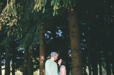Engagement Photography Portland Oregon-331