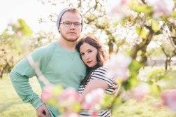 Engagement Photography Portland Oregon-353