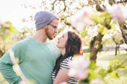 Engagement Photography Portland Oregon-354