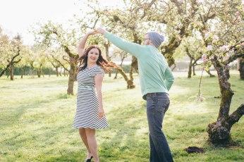 Engagement Photography Portland Oregon-389
