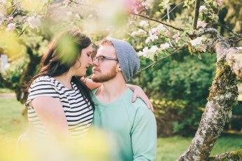 Engagement Photography Portland Oregon-431