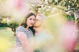 Engagement Photography Portland Oregon-443