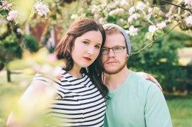 Engagement Photography Portland Oregon-453