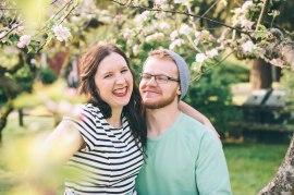 Engagement Photography Portland Oregon-457