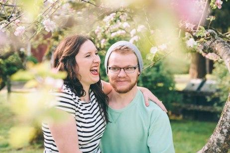 Engagement Photography Portland Oregon-460