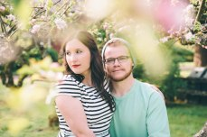 Engagement Photography Portland Oregon-463
