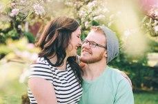 Engagement Photography Portland Oregon-466