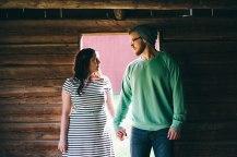 Engagement Photography Portland Oregon-470