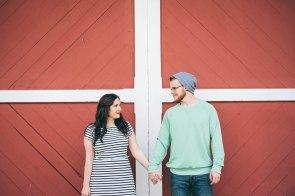 Engagement Photography Portland Oregon-481