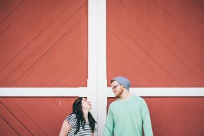 Engagement Photography Portland Oregon-483