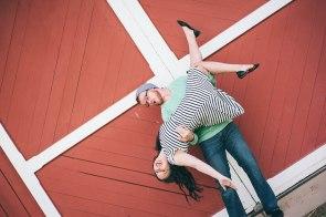 Engagement Photography Portland Oregon-490