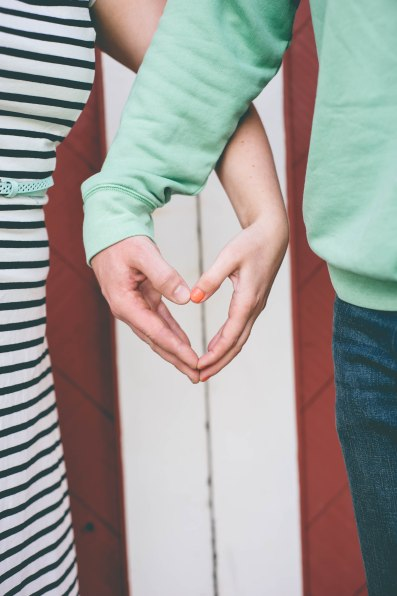 Engagement Photography Portland Oregon-493