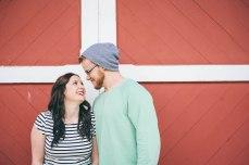Engagement Photography Portland Oregon-502