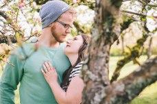 Engagement Photography Portland Oregon-508
