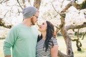 Engagement Photography Portland Oregon-551