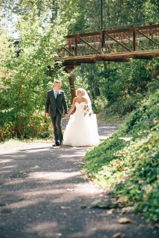wedding photography portland oregon (103 of 469) - Copy